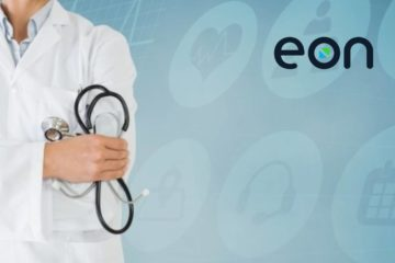 Eon's Essential Patient Curve Predicts More Than 9 Million Essential Patients Could be Diverted Due to COVID