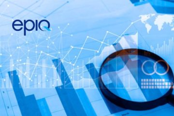 Epiq Launches Next-Gen Service to Assist Clients With Contract Analysis