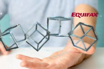 Equifax Helps Consumers Maintain Credit Standing While Applying For Phone, Internet And Pay TV Services