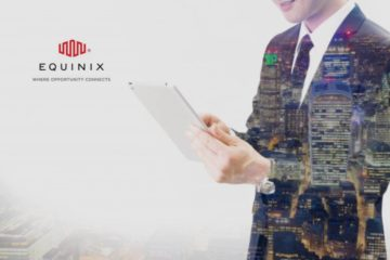 Equinix Launches Large Expansion of Interconnection Services in EMEA to Help Enterprises Simplify Hybrid Multicloud Connectivity