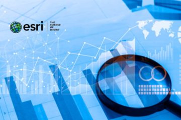 Esri Announces Online Analytics Platform for Caribbean Community