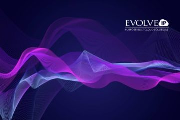 Evolve IP Offers Rapid Deployment of Desktop as a Service to Ingram Micro Channel Partners