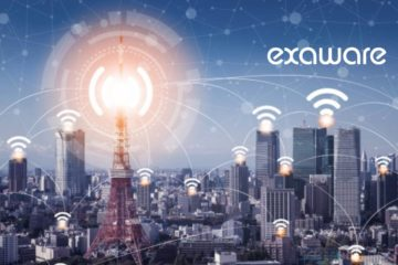 Exaware Expands Its Involvement in the Telecom Infra Project by Joining Its Disaggregated Open Router Initiative