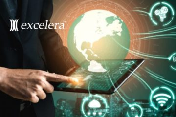 Excelera Announces Key Hires to Support Expanded Product and Service Offerings