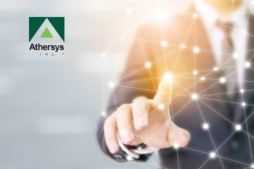 FDA Authorizes Athersys to Initiate a Pivotal Clinical Trial Evaluating MultiStem Cell Therapy