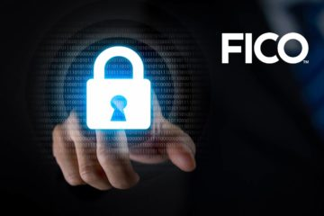 FICO Cyber Risk Score Continues Strong Customer Momentum in Cyber Insurance Marketplace