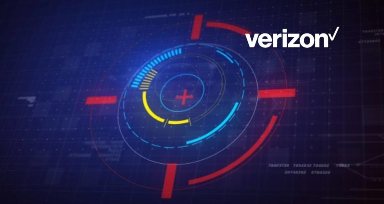 FaZe Clan and Marshmello Expand Verizon's Pay It Forward Live Into Gaming