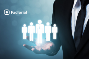 HR Automation Startup Factorial Scoops $16 Million Funding