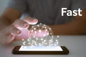 Fast Announces $20 Million Series a Funding Led by Stripe to Launch Universal One-Click Checkout