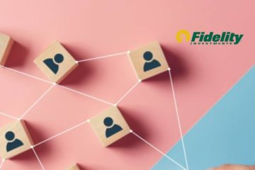 Fidelity to Job Seekers: We're Open for Business and Hiring