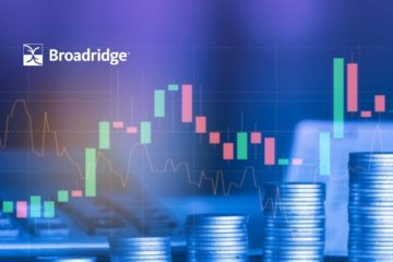 Financial Advisors Accelerate Shift to Holistic Financial Planning, Receptive to Support from Asset Managers and Technology, According to New Broadridge Survey