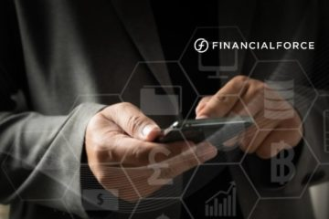 FinancialForce Spring 2020 Release Enhances Insights, Analytics, and Personalization to Support Customer Agility