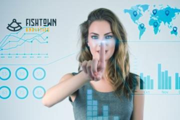 Fishtown Analytics Raises $12.9 Million to Accelerate Open Source Analytics Engineering Software dbt