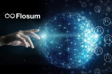 Flosum Native DevOps Solution Shows Continued Strength