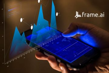 Frame AI Raises $6.3 Million in Series a Funding
