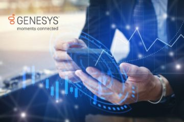 Genesys Expands Executive Team with Proven SaaS Executives