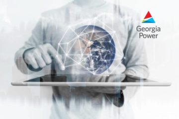 Georgia Power Launches Learning Power Mobile App