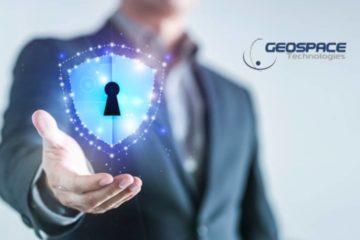 Geospace Subsidiary Quantum Technology Sciences Awarded US Homeland Security Contract