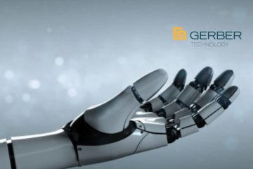 Gerber Technology Brings Together Industry Suppliers to Increase Production and Availability of PPE