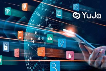 Government of Alberta's Ministry of Justice and Solicitor General Selects YuJa to Provide Interactive Video Solutions