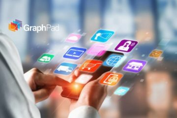 GraphPad Announces Series of Plans to Accelerate Expansion in China