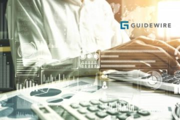 Guidewire Recognizes PwC as First Recipient of Its PartnerConnect Cloud Specialization