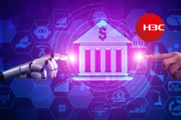 H3C to Reform the Global Digital Economy by Optimizing Its Global Strategy