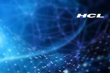 HCL Software Announces Domino Volt With New Low-Code Application Development Capability