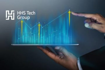 HHS Technology Group Launches Robust Analytics Platform to Improve Provider Enrollment and Program Integrity