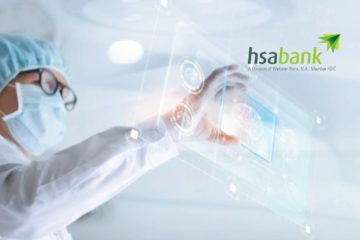 HSA Bank Teams Up with Jellyvision to Design an HSA and Consumerism Platform to Help Employers Reduce Healthcare Costs