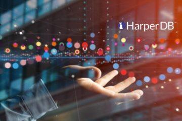 HarperDB Releases HarperDB Cloud