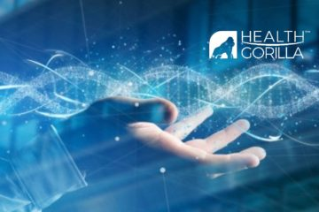 Heal Partners with Health Gorilla to Retrieve Electronic Medical Records for COVID-19 Care Management