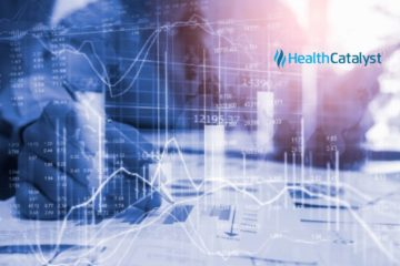Health Catalyst and Carle Health Partner to Improve Patient Care with Data and Analytics Solutions