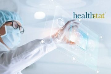 Healthstat Enhances VirtualCare Platform for Continued Access to Physical and Mental Health Care Resources