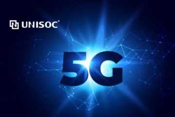 Hisense F50 5G Launches With UNISOC 5G Chipset T7510