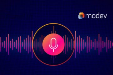 """Host Sofia Altuna and Voice AI Experts Jolene Amit, Danny Bernstein, Manuel Bronstein, Dave Isbitski and Bret Kinsella Featured in First-Ever """"VOICE Talks Presented by Google Assistant"""""""