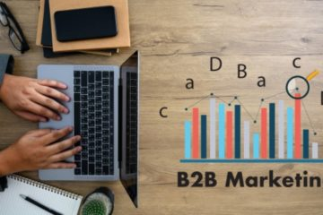 How COVID-19 Could Accelerate AI Adoption in the B2B Marketing Industry