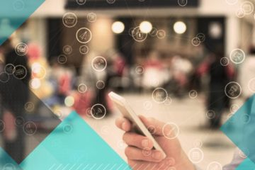How Precise Location-Based Advertising is the Future of Mobile Marketing