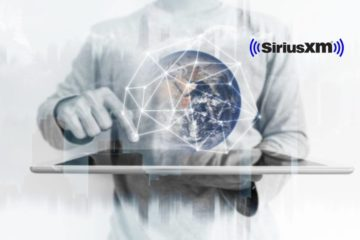 Howard Stern Announces Free Access To Full SiriusXM Premier Streaming Service Through May 15