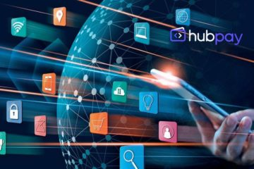 Hubpay, the Digital Wallet for the Remittance Community in the Gulf, Announces Its Seed Round