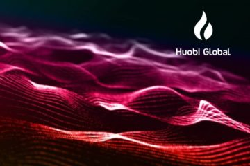 Huobi Launches On-Chain Analytics Tool to Monitor Illicit Cryptocurrency Activities