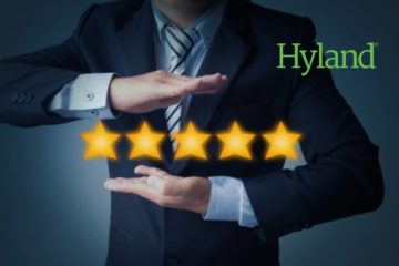 Hyland Releases Latest Versions of OnBase and Content Composer Delivering Modern UX and Solutions
