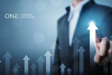 Hyper-Growth SaaS Sales Leader Craig Silverman Joins One Medical Passport