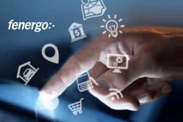 IBM & Fenergo Join Forces to Fight Financial Crime