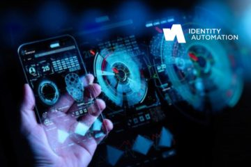 Identity Automation Launches Studio Module for RapidIdentity with Enhanced Rostering Capabilities