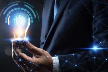 Illusive Networks Welcomes Karl J. Mattson to Board of Advisors