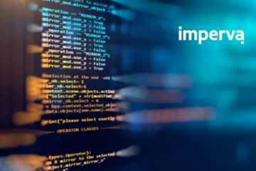 Imperva Releases Seventh Annual Bad Bot Report; Uncovers Nearly a Quarter of Overall Website Traffic Driven by Bad Bots