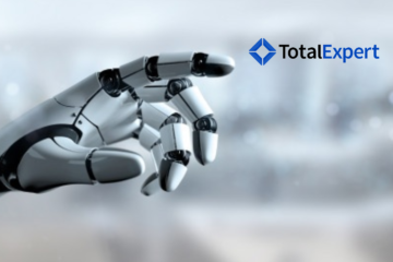 Total Expert Launches Discounted Software and Services with Rapid Deployment to Help Community Banks and Credit Unions Stay Connected
