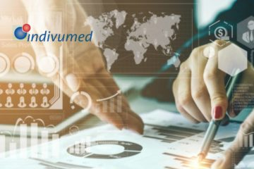 Indivumed Launches Global Oncology Alliance For Personalized Medicine