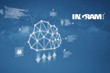 Ingram Micro Cloud Adds TeamViewer to Cloud Marketplace to Empower the Remote Workforce